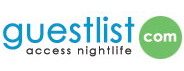 guestlist.com access nightlife